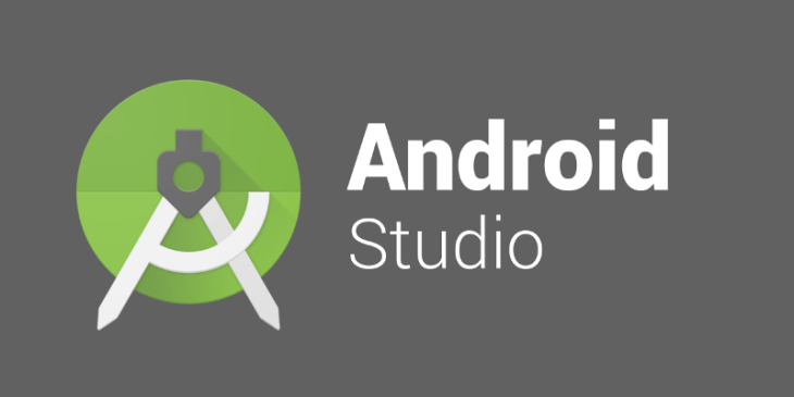 new android studio 4.0