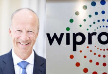 wipro acquisition