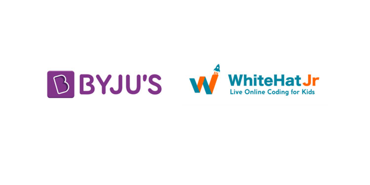 byju new investment